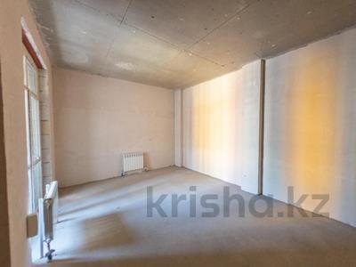 1-комнатная квартира, 37.26 м², 5/10 этаж, Кайым Мухамедханова 11 за 19.9 млн 〒 в Нур-Султане (Астане), Есильский р-н