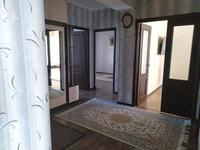 3-комнатная квартира, 92.6 м², 2/5 этаж