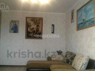 2-комнатная квартира, 47 м², 5/5 этаж посуточно, Гоголя 55 за 8 000 〒 в Караганде, Казыбек би р-н — фото 2