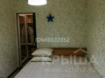 2-комнатная квартира, 47 м², 5/5 этаж посуточно, Гоголя 55 за 8 000 〒 в Караганде, Казыбек би р-н — фото 4