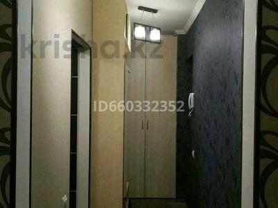 2-комнатная квартира, 47 м², 5/5 этаж посуточно, Гоголя 55 за 8 000 〒 в Караганде, Казыбек би р-н — фото 7