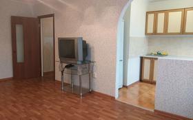 3-комнатная квартира, 59.2 м², 4/5 этаж, мкр Юго-Восток, 30й микрорайон за 18.5 млн 〒 в Караганде, Казыбек би р-н