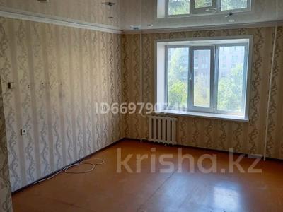 1-комнатная квартира, 33.4 м², 6/10 этаж, Нурсултана Назарбаева 293 за 9.3 млн 〒 в Павлодаре