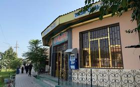 Помещение площадью 140 м², Тельман Амир Темир 5 за 200 000 〒 в Туркестане