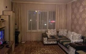 1-комнатная квартира, 56 м², 5/16 этаж, Респулики 40 за 20 млн 〒 в Караганде, Казыбек би р-н