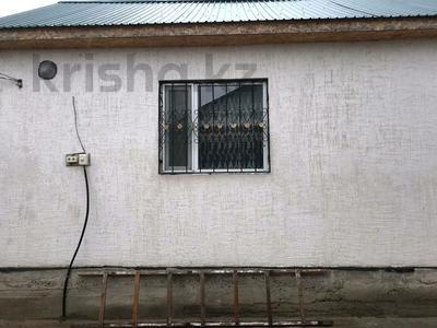 7-комнатный дом, 150 м², 5 сот., 10 мкр 55 за 9 млн 〒 в Капчагае