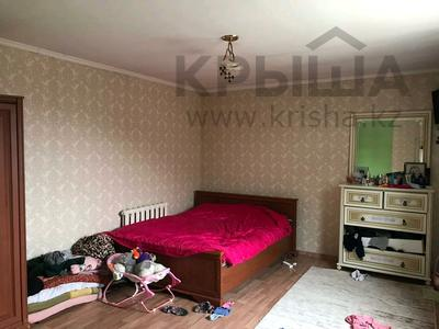 7-комнатный дом, 150 м², 5 сот., 10 мкр 55 за 9 млн 〒 в Капчагае — фото 10