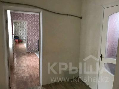 7-комнатный дом, 150 м², 5 сот., 10 мкр 55 за 9 млн 〒 в Капчагае — фото 11