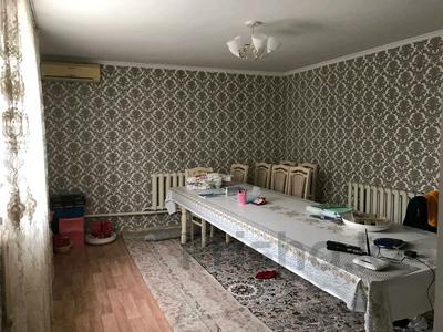 7-комнатный дом, 150 м², 5 сот., 10 мкр 55 за 9 млн 〒 в Капчагае — фото 12