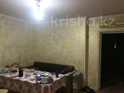 7-комнатный дом, 150 м², 5 сот., 10 мкр 55 за 9 млн 〒 в Капчагае — фото 13