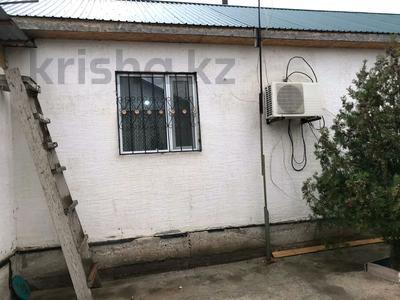 7-комнатный дом, 150 м², 5 сот., 10 мкр 55 за 9 млн 〒 в Капчагае — фото 2