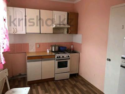 7-комнатный дом, 150 м², 5 сот., 10 мкр 55 за 9 млн 〒 в Капчагае — фото 5