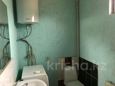 7-комнатный дом, 150 м², 5 сот., 10 мкр 55 за 9 млн 〒 в Капчагае — фото 6