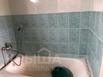 7-комнатный дом, 150 м², 5 сот., 10 мкр 55 за 9 млн 〒 в Капчагае — фото 7