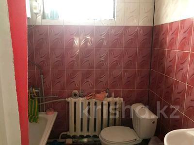 7-комнатный дом, 150 м², 5 сот., 10 мкр 55 за 9 млн 〒 в Капчагае — фото 8