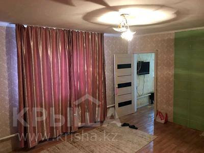 7-комнатный дом, 150 м², 5 сот., 10 мкр 55 за 9 млн 〒 в Капчагае — фото 9
