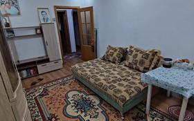 2-комнатная квартира, 43 м², 2/5 этаж, Желтоксан 27/1 — А. Жангельдина за 15.2 млн 〒 в Нур-Султане (Астана), Сарыарка р-н