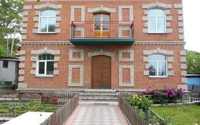 5-комнатный дом, 180 м², 6 сот., Черёмушки за 22 млн 〒 в Петропавловске