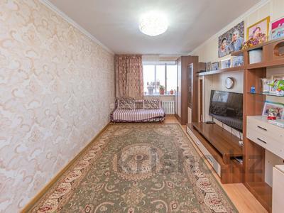 2-комнатная квартира, 58 м², 6/9 этаж, Женис 75/2 за 21.5 млн 〒 в Нур-Султане (Астане), Сарыарка р-н