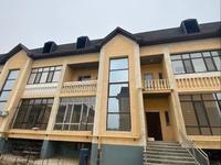 8-комнатный дом, 440 м², 29а мкр за 43 млн 〒 в Актау, 29а мкр