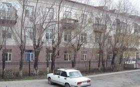 Офис площадью 370 м², Байсеитовой 14 за 54 млн 〒 в Темиртау
