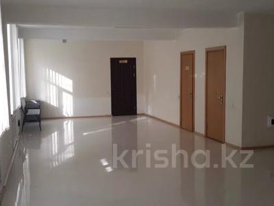 Офис площадью 370 м², Байсеитовой 14 за 54 млн 〒 в Темиртау — фото 3