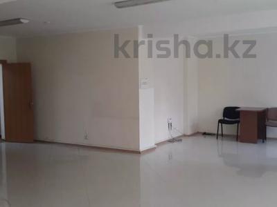 Офис площадью 370 м², Байсеитовой 14 за 54 млн 〒 в Темиртау — фото 4