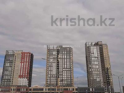2-комнатная квартира, 60 м², 20/21 этаж, А-62 1/2 за 15.5 млн 〒 в Нур-Султане (Астана), Алматы р-н — фото 2