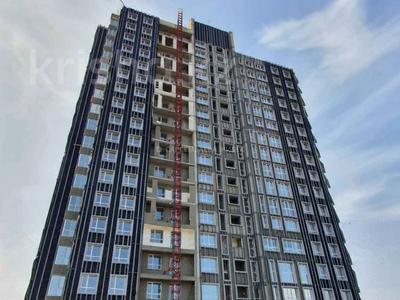 2-комнатная квартира, 60 м², 20/21 этаж, А-62 1/2 за 15.5 млн 〒 в Нур-Султане (Астана), Алматы р-н — фото 4