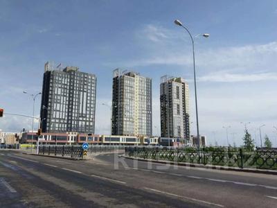 2-комнатная квартира, 60 м², 20/21 этаж, А-62 1/2 за 15.5 млн 〒 в Нур-Султане (Астана), Алматы р-н — фото 5