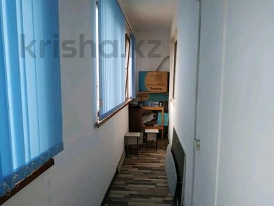 1-комнатная квартира, 42 м², 9/9 этаж помесячно, Асыл Арман 21 за 69 999 〒 в Иргелях — фото 3