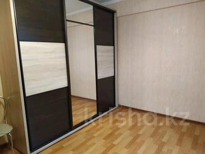 1-комнатная квартира, 42 м², 9/9 этаж помесячно, Асыл Арман 21 за 69 999 〒 в Иргелях