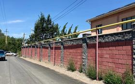 Участок 5 соток, Ул.Бейбарыс за 3.5 млн 〒 в Каскелене