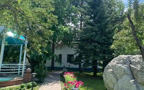 5-комнатный дом, 240 м², 60 сот., Заповедник 38 за 430 млн 〒 в Талгаре