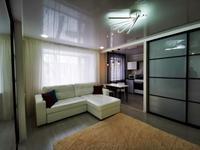 2-комнатная квартира, 60 м², 2/50 этаж посуточно