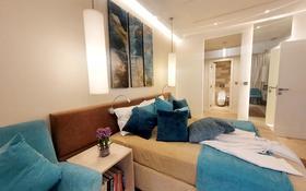 4-комнатная квартира, 148 м², 5/27 этаж, Jumeirah Lake Towers — Golf Views Seven City JLT за ~ 187.3 млн 〒 в Дубае
