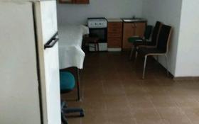 9-комнатный дом помесячно, 432 м², 10 сот., Хантау за 400 000 〒 в Нур-Султане (Астана), Алматы р-н