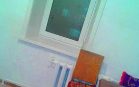 2-комнатная квартира, 52 м², 5/5 этаж, Коммунистическая 18 за 11.8 млн 〒 в Щучинске