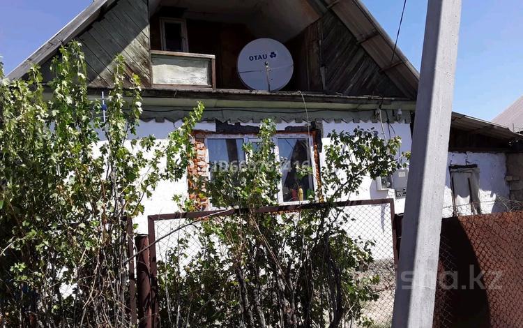 Участок 6 соток, Пкс Мерекелик за 3.5 млн 〒 в Талдыкоргане