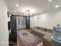 3-комнатная квартира, 77 м², 2/5 этаж, Мушелтой за 25.5 млн 〒 в Талдыкоргане