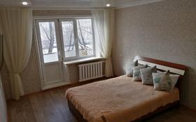 1-комнатная квартира, 32 м², 3/5 этаж по часам, Энергостроителей 11 за 1 000 〒 в Экибастузе