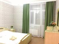 2-комнатная квартира, 55 м² посуточно, Мəнгілік Ел 51 за 12 000 〒 в Нур-Султане (Астане), Есильский р-н