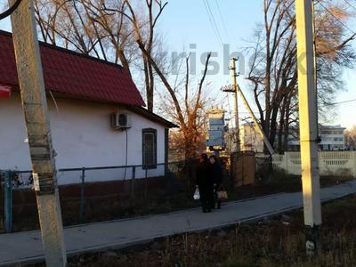 Магазин площадью 120 м², Сатпаева 35 Г за 16 млн 〒 в Байсерке — фото 3