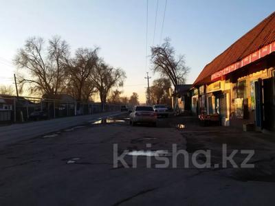 Магазин площадью 120 м², Сатпаева 35 Г за 16 млн 〒 в Байсерке — фото 4
