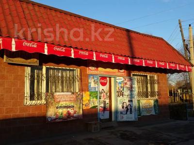 Магазин площадью 120 м², Сатпаева 35 Г за 16 млн 〒 в Байсерке — фото 5