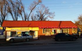 Магазин площадью 120 м², Сатпаева 35Г за 15 млн 〒 в Байсерке