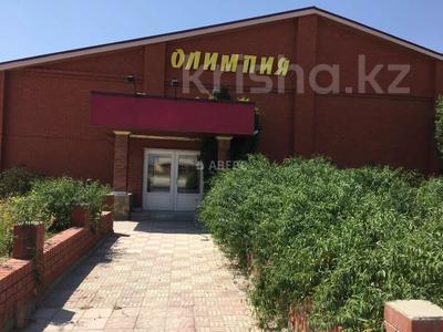 Здание, площадью 1007 м², 1-й мкр, Приморский 1 за 195 млн 〒 в Актау, 1-й мкр
