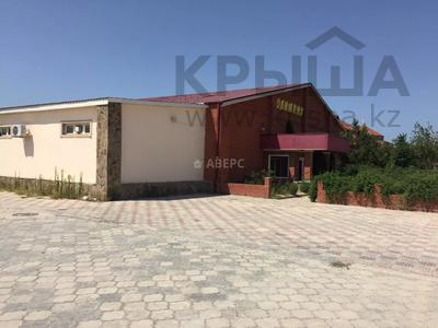 Здание, площадью 1007 м², 1-й мкр, Приморский 1 за 195 млн 〒 в Актау, 1-й мкр — фото 3