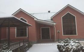 5-комнатный дом, 200 м², 16 сот., мкр Север б/н за 60 млн 〒 в Шымкенте, Енбекшинский р-н