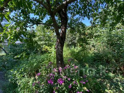 2-комнатный дом, 45 м², 5 сот., Матросова 123 — Гастелло за 20 млн 〒 в Алматы, Жетысуский р-н